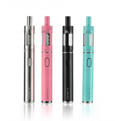 Innokin Endura T18 Kit