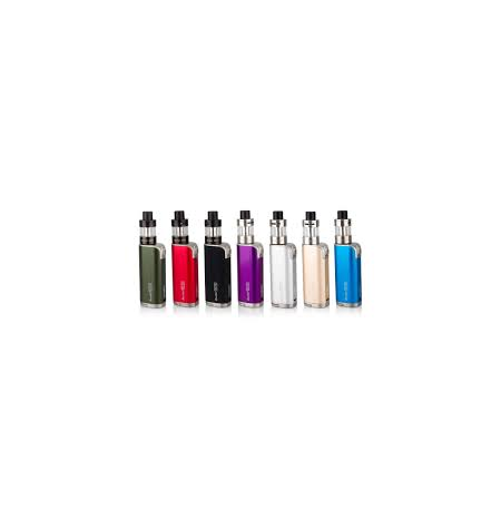 iTaste EZ TC Starter Kit
